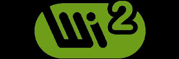 WI2-Logo
