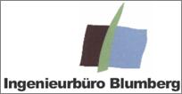 blumb