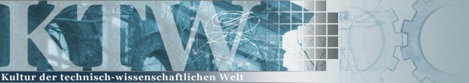 Logo KTW