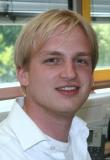 Dr. Ansgar Kellner