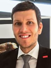 Prof. Dr. Christian Wressnegger