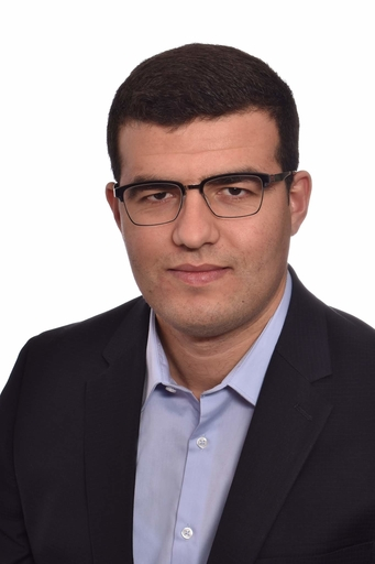 Ayoub-mars