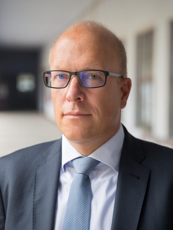 Prof. Dr.-Ing. Christoph Herrmann