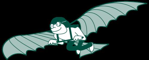 Logo Erfinderwerkstatt