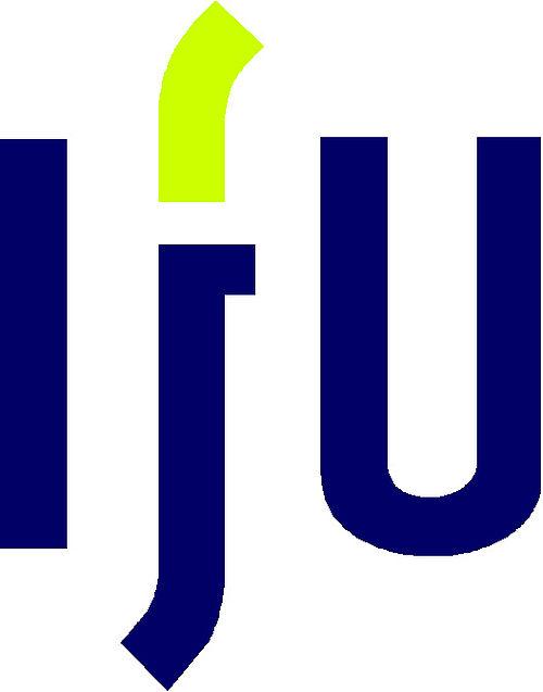 IFU-Logo