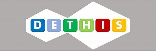 DETHIS