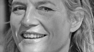 Susanne Robra-Bissantz
