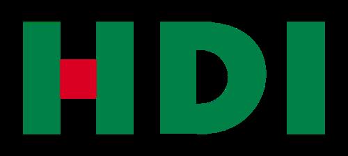 Logo HDI