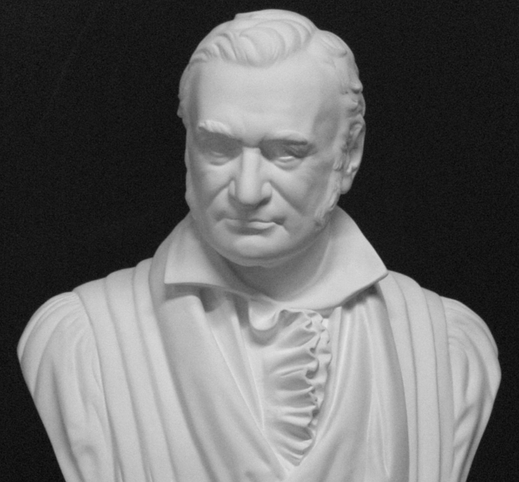 Carl Friedrich Gauß2