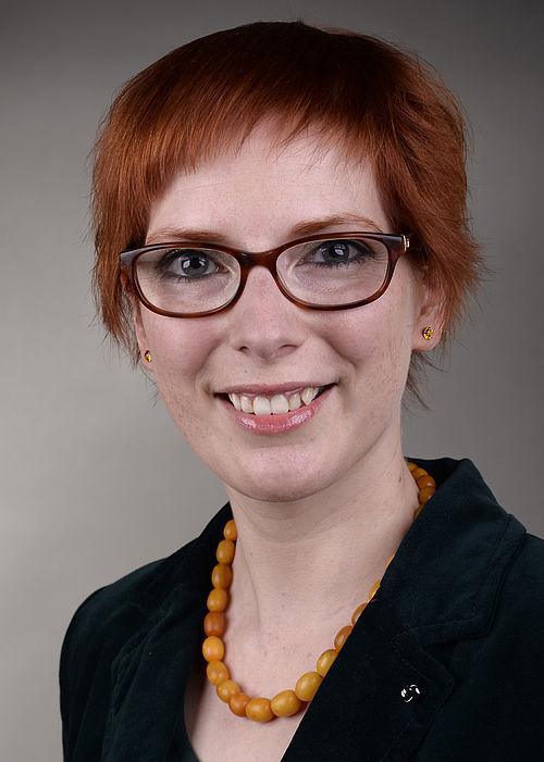 Anja Trittelvitz