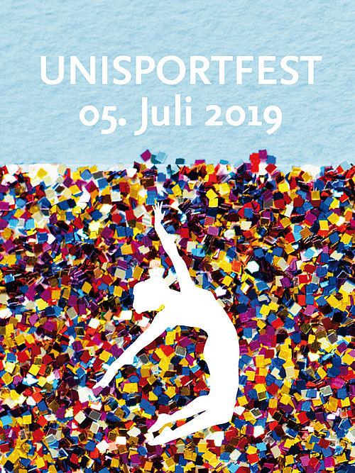 UniSportFest