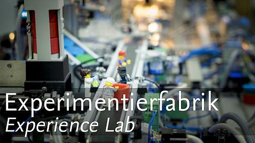 Experimentierfabrik