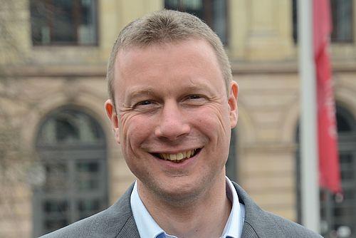 Knud Ahlborn