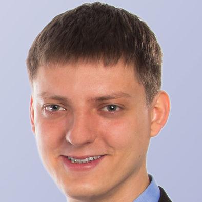 Sebastian Heidrich