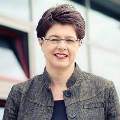 Profilbild für Frau Mangels-Voegt