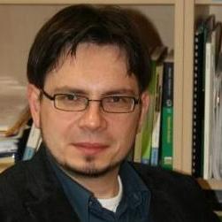 Stefan Kundolf
