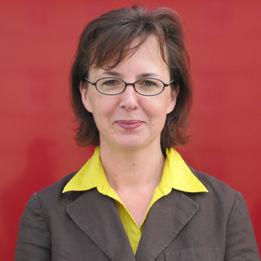 Karin Schulze Buschoff