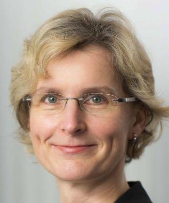 Prof. Dr.-Ing. Regine Mallwitz, Institut für Elektrische Maschinen, Antriebe und Bahnen