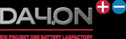 Logo Dalion