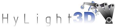 hylight3d_logo_final