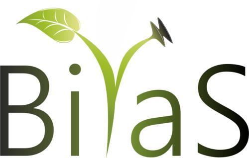 Logo BiVaS