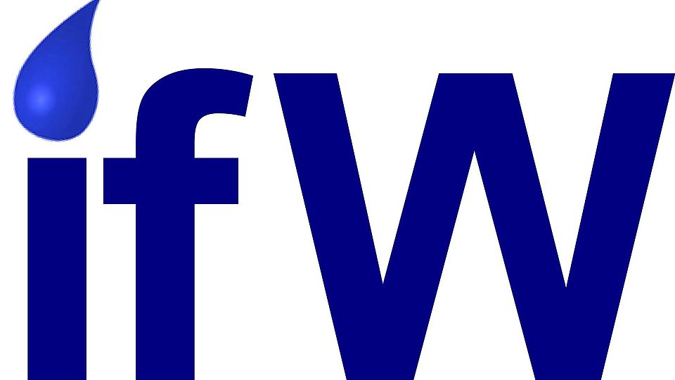 Institut für Wassermanagement IfW