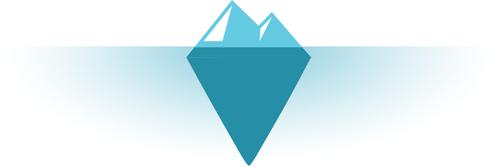 Logo Lost in Antarctica