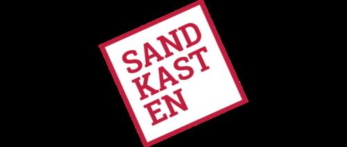 Logo Sandkasten