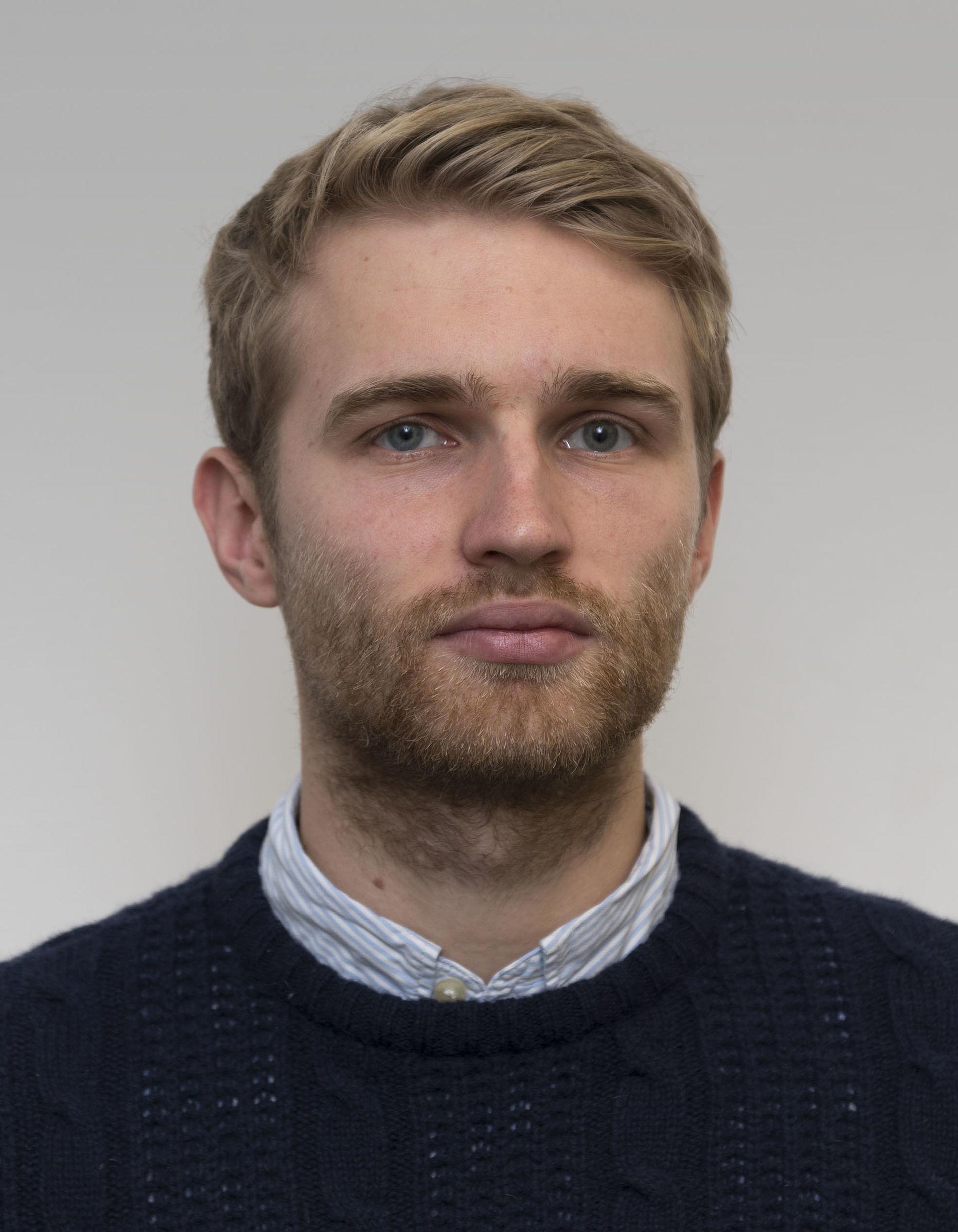 Matthias Thomitzek