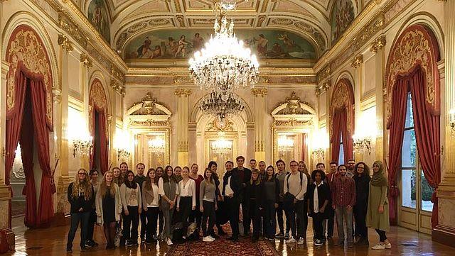 Gruppenbild_Versailles