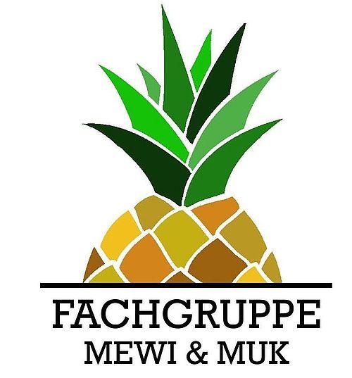Logo FG Mewi & MUK