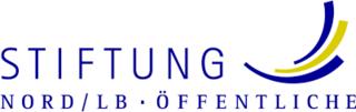 Logo Stiftung Nord LB/Öffentliche