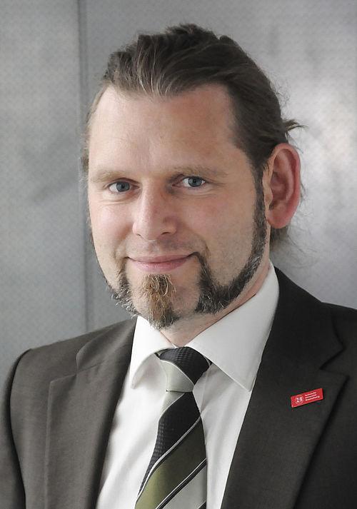 Enrico Stoll