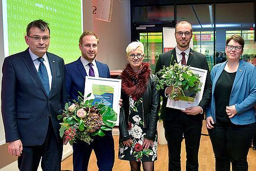 NFF-Doktorandenpreis-2019