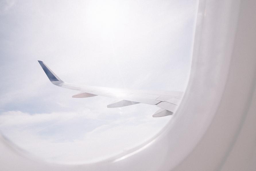 Luftfahrt der Zukunft