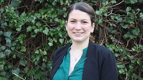 Nina Fiebich