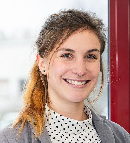 Francine Meyer