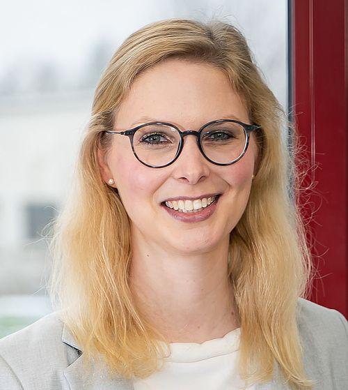 Nina Wicke