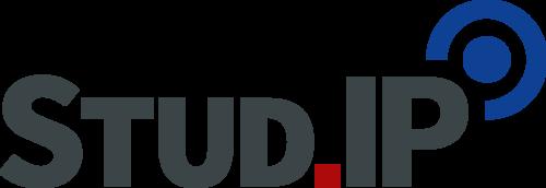 stud.ip Logo