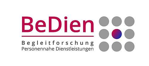 bedien.org