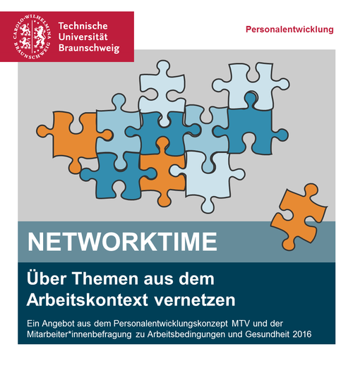 Networktime