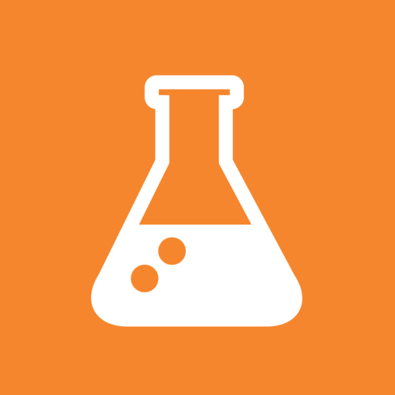 Biologielaborant