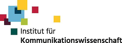Logo IfKW