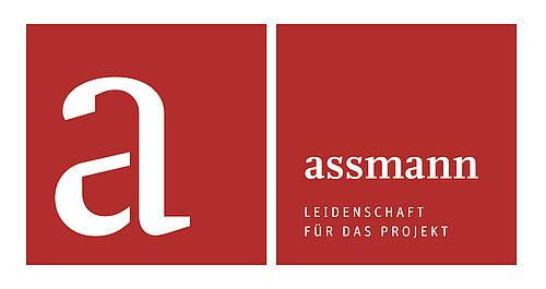 Assmann Beraten+Planen