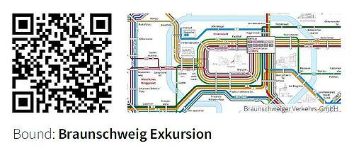 Braunschweig Exkursion 2020