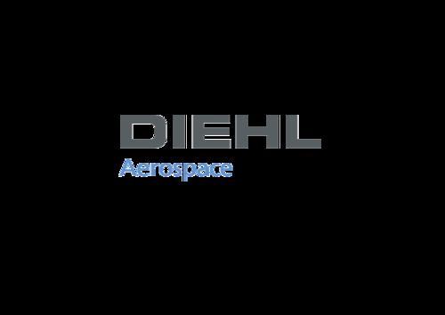 Logo Diehl Aerospace