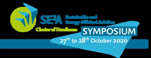 Signatur Symposium 2020