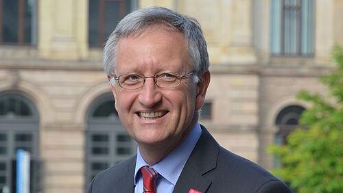 Jörg Saathoff