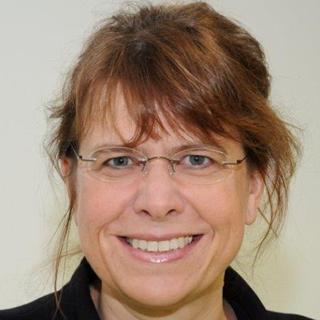 Prof. Dr. Simone Kauffeld