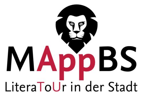 MAppBS-Logo